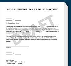 Eviction Letters Templates Classy Eviction Notice Create A Free Eviction Letter In Minutes