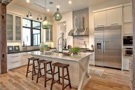 bright kitchen lighting. Lovely Hanging Pendant Lights For Your Kitchen Island In Bright Regarding Lighting Plans Super I