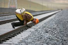 Омелян анонсував експеримент із приватною тягою на залізниці - Цензор.НЕТ 1189