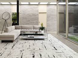 to clean carpet tile