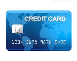 credit card template psdgraphics psd gold credit card template middot credit card icon