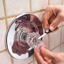 moen shower faucet repair one handle ideas