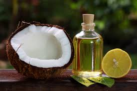 Image result for pure coconut oil