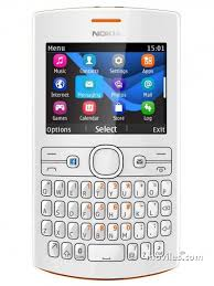 Comparar Motorola StarTAC 75+ y Nokia ...