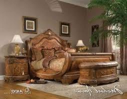 furniture design bedroom sets. image detail for exotic wooden bedroom furniture design by michael sets c