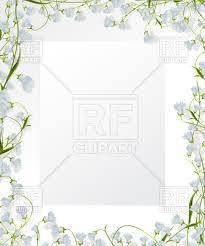 frame design vector. Modren Design Decorative Floral Frame Design Vector Image U2013 Artwork Of Borders And  Frames  Lirch  Throughout Frame Design