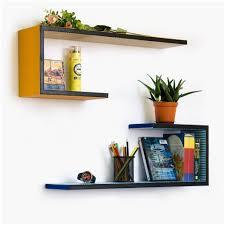 Full Image for Wall Hung Vanity Shelves Amazing Styles Of Wall Mounted Wall  Mounted Shelves Units ...