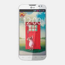 LG L90 Dual D410 3D Model $5 - .fbx ...