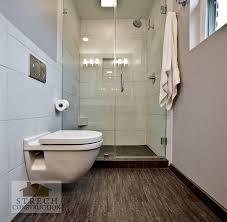 Modern Bathroom Remodel Unique Decoration