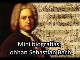 Zahlenmystik Johann Sebastian Bach U2013 Fetischist Der Vierzehn  WELTFotos De Johann Sebastian Bach