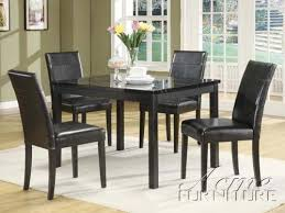 12 piece dining room set 12 best dining room sets images on of 12 piece