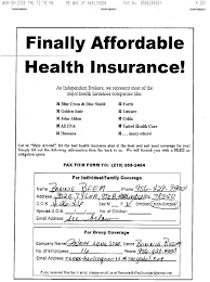 health insurance quotes texas