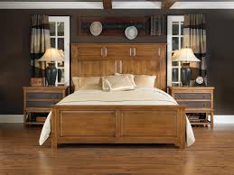 With American Standard Bedroom Furniture Cool Image 11 of 15
