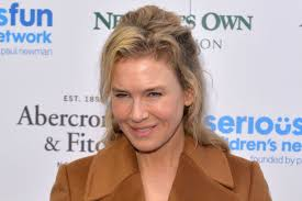 it s been roughly a year since renee zellweger provoked and then silenced internet outcry over notable changes to her appearance