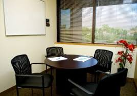 elegant office conference room design wooden. Design Office Round Wood Meeting Ideas Special Room Elegant Conference Wooden