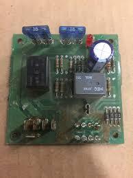 john deere 1435 1445 f1145 f710 f725 circuit board am121660 john deere 1435 1445 f1145 f710 f725 circuit board am121660 am121129