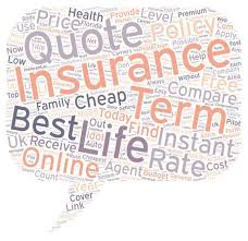 Compare Instant Online Quotes For Term Life Insurance Today Text New Compare Term Life Insurance Quotes