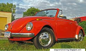 1971 volkswagen super beetle wiring diagram images vw beetle and super beetle 1971 electrical wiring diagram all about