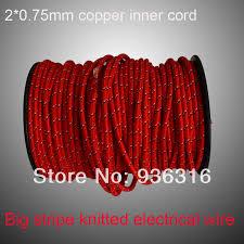 nema l14 30 3 pole 4 wire diagram images 50 nema 10 wiring diagram nema plug wiring l 14 50 plug diagram