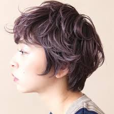 大人におすすめなショートの選び方30代40代50代hair