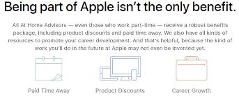 Easiest Online Jobs Applecare Advisor Position Work At Home Easiest Way To Earn