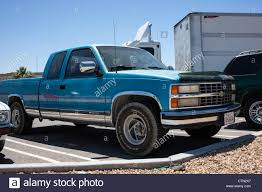 Pickup Truck Stock Photos & Pickup Truck Stock Images - Alamy