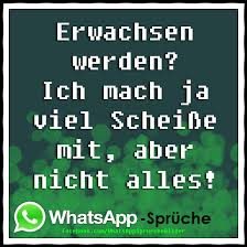 Lustiger Status Kurz Cool Whatsapp Status Ideas 2019 04 11
