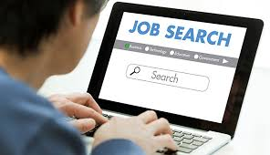 Search Images Online Job Search Websites You Should Be On