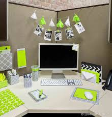 office table decoration ideas. Ideas Rhpinterestcom Brighten Simple Office Table Decorations Up Your Cubicle With Stylish Accessories @sandra Decor Decoration O