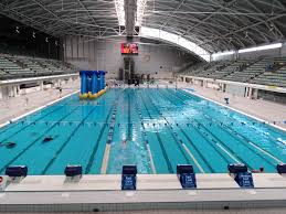 olympic swimming pool lanes. The Competition Pool Olympic Swimming Lanes L