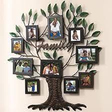 Resultado De Imagen Para Oraciones Para Bodas De Oro Family Tree