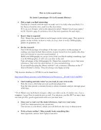 history dissertation topic walt whitman transcendentalism research ap english language analysis essay rubric after reviewing student work such as the example above i