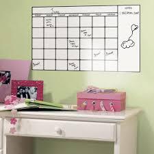office whiteboard ideas. Buy Whiteboard Wall Decal Office Ideas