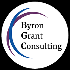 Contact — Byron Grant Consulting