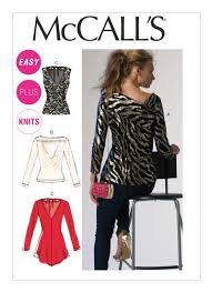 Plus Size Costume Patterns New Inspiration Design