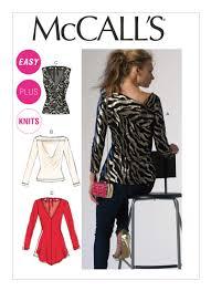 Plus Size Costume Patterns New Inspiration Design
