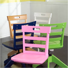 childrens office chair. desk chairs for children childrens office chair