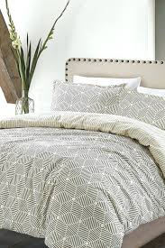 full size of bedroom pottery barn jacquelyn bedding new duvets pottery barn duvet cover discontinued large size of bedroom pottery barn jacquelyn bedding