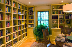home office library. Home Office/Library Traditional-home-office Office Library I