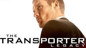 The Transporter Legacy film stasera in tv: cast, trama, streaming