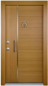 wooden door design. Door:Sensational Wooden Door Design Image Designs For Latch Solid Wood Pictures Houses 98 Sensational