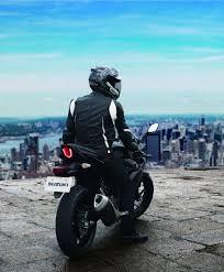 2018 suzuki tu250. delighful tu250 2018 suzuki gsx250r  motorcycle for sale central florida powersports intended suzuki tu250