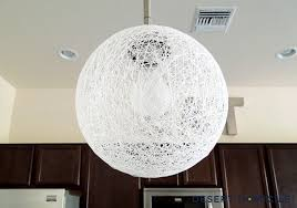 globe pendant lighting. Globe Lighting Pendant Amazing Of Glass Pendants Desert Pertaining A