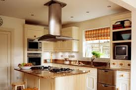 oven in island. How To Over Island Stove Vent Hoods For Kitchens Bluecreekmalta In Oven Hood Decor 11