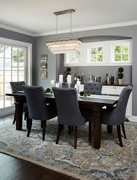 Small Picture Best 20 Dining room rugs ideas on Pinterest Dinning room
