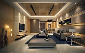 collection home lighting design guide pictures. Collection Home Lighting Design Guide Pictures T