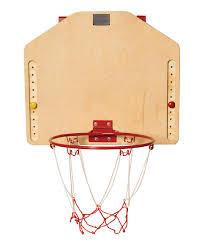 all gone diy basketball hoop kit
