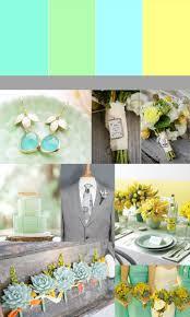 Best 25+ Yellow grey weddings ideas on Pinterest | Wedding ...