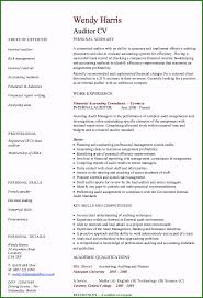 Audit Manager Resume Samples Internal Auditor Resume Limited Edition Internal Auditor