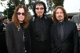 Was black sabbath firing ozzy osbourne a blessing in disguise? Ozzy Osbourne Black Sabbath Planning Final Album And Tour In 2015 Billboard Billboard